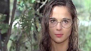 Alejandra Grepi El rollo de septiembre