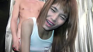 Exploitedteensasia Exclusive Scene Skinny Rita Thai Amateur