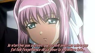 anime yagami