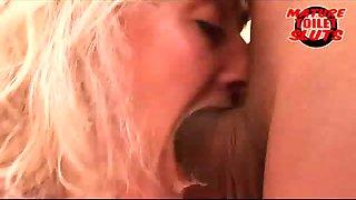 climax mature hardcore fuck toilet