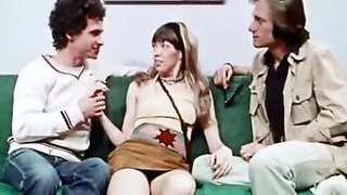 Love in Maid (1975)