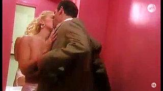 La Leçon De Plaisir - (Full Movie)