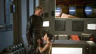 Exotic pornstar Mya Diamond in fabulous blowjob, anal porn movie
