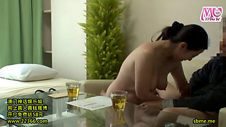 MEKO 03 MATURE MOM FUCK NOT HER SON  FOR MONEY