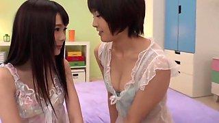 Meet shuri tiny asian college girl is a lesbian dominatrix
