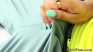 Real homemade dad taboo and teen mother partner's daughter K