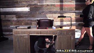 Brazzers - Big Tits at School - Phoenix Marie