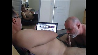 another cock-cock-sucking and sit with my meximeatman bisexual