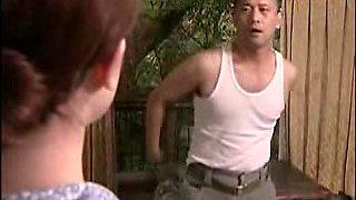 Japanese Love Story 3049  2