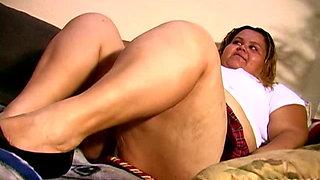 JUANITA MENDOZA  03