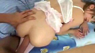 akit gotumun icine ayntritli blogspot com tr