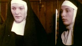 Die Wirtin Von der Lahn (Patricia Rhomberg) English