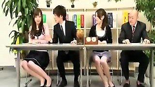 group sex Japanese Bride