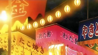 tsumamigui 3 the animation vol 2 (sub)