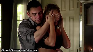 SweetSinner Adriana and Seths Romance