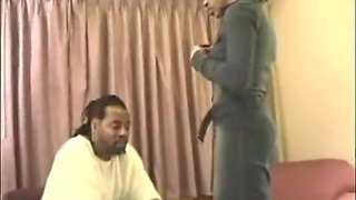 Inzest Taboo Bill and Rene Father Daughter