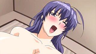 Hentai madonna kanjuku body collection the animation 01 ex legendado
