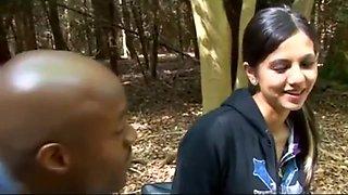 India's Hardcore sex video