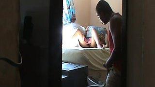 wife seduce boy in house (hidden can)