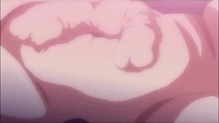 Tentacles Hentai Animation