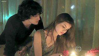 Camila Queiroz - Verdades Secretas S01E19 (2015)