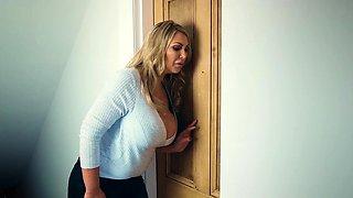 Brazzers - Moms in control - Fira Ventura Lei
