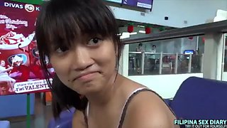 Filipinasexdiary the front page of porn