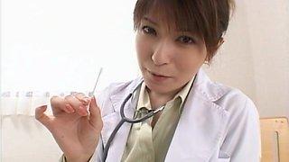 nurse fucks patient asian asian 12