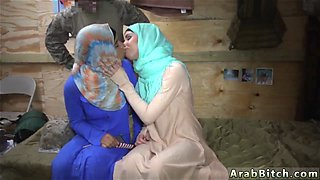 Arab associates brother wife Operation Pussy Run