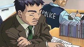 (卡通) Media媒体-5
