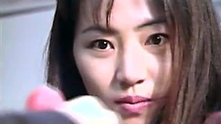 Japanese love story 239
