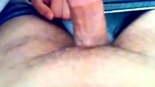 turkish super blowjob 2