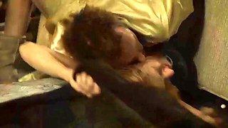 lauren german, rosanna arquette - the divide (2011) hd 1080p bluray