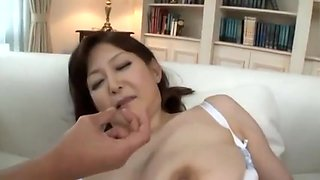Fabulous adult clip Handjob exclusive , take a look