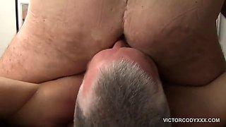 bustin balls