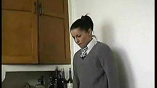 :- BRITISH PRIVATE SCHOOL DISCIPLINE -: ukmike video