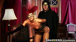 Brazzers - real wife stories - devon and jordan ash - til di