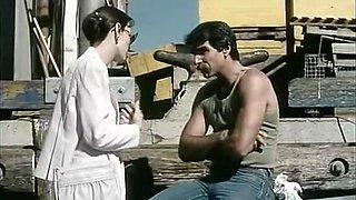 TRACI LORDS 1985 XXX CLASSIC