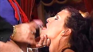 pay for the facial 69 a Hooker fantasy story
