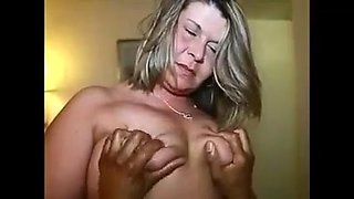 BIG ASS WIFE LOVES HER BBC