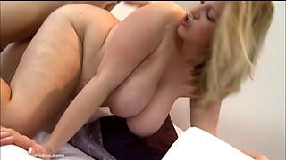 Amber Sexy Big Tit Porn Whore