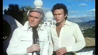 Nackt und begehrlich (1978)