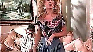 Nina Hartley 006