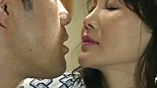 Japanese Wife Story Porn