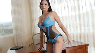 XY sexy busty women fucking HD (3)