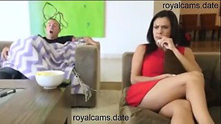 my real brother fucked me behind my mommy.. royalcams.date