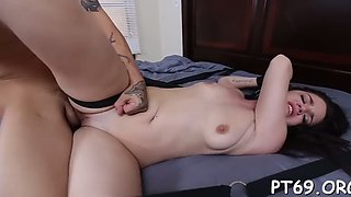 girl gets fucked and abused