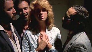 Coercion from the movie-A Freira e a Tortura