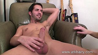 Pregnant And Hairy Girl Kelly Klass Enjoys Anal