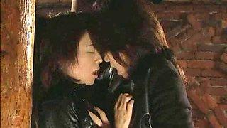 Japanese Love Story 164